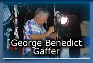 Midwest Producer Services George Benedict Iowa Illinois